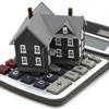 Mortgage Advisor Bath