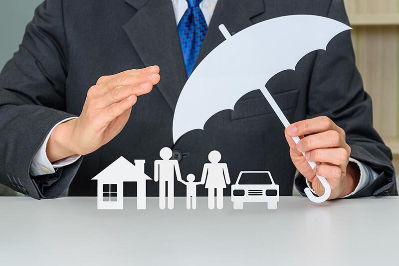 Bridging Loan Broker